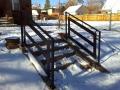 exterior-metal-railing-93
