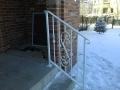 exterior-metal-railing-94