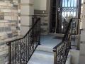 exterior-metal-railing-95