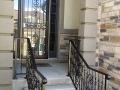 exterior-metal-railing-96