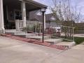 exterior-metal-railing-98