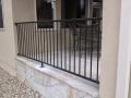 exterior-metal-railing-99