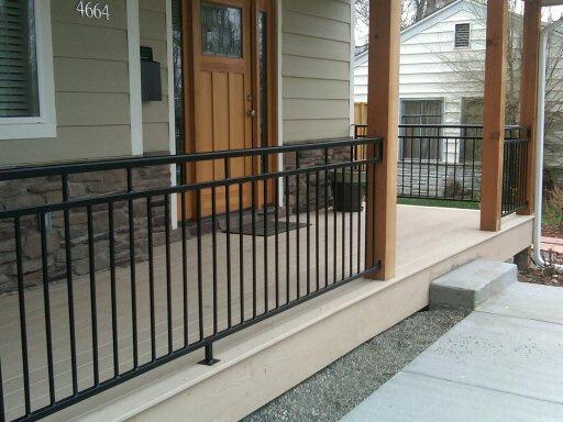 exterior-metal-railing-36