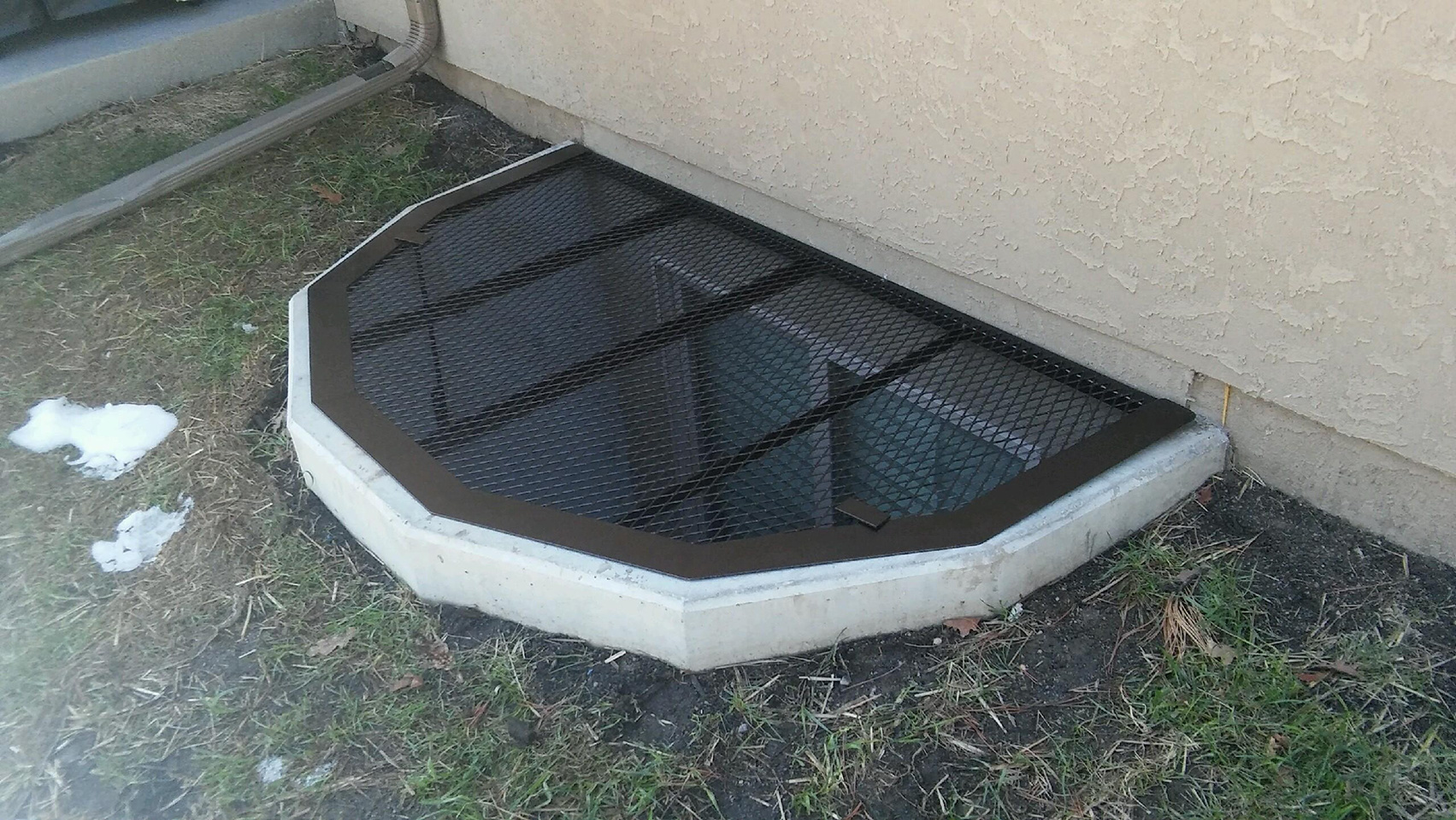 concrete-window-well-grate-22