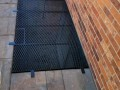 flat-tabs-in-black-on-pavers