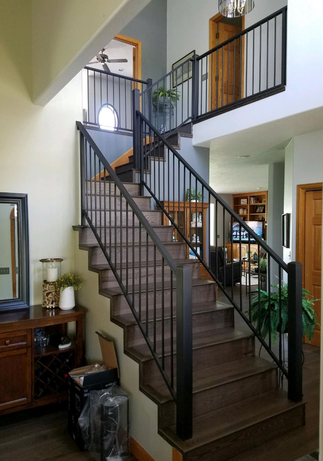 3-inch-with-plain-balusters