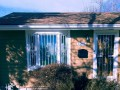 Window-Guard-Bay-Window