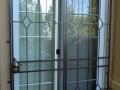 patio-gates-5