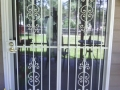 patio-gates-7