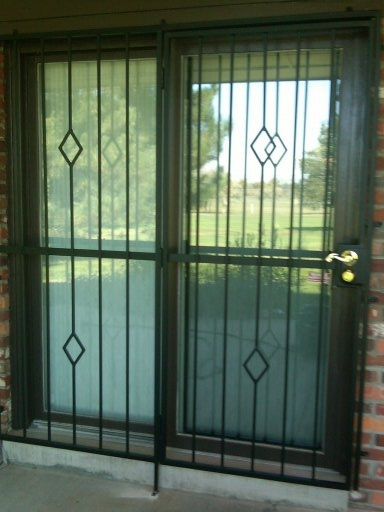 patio-gates-4