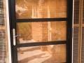 1_Allens-Door