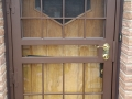 security-storm-door-87