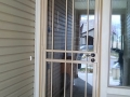 security-storm-door-88