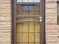 security-storm-door-90