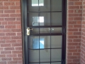 security-storm-doors-32