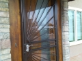 security-storm-doors-40