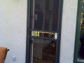 security-storm-doors-44